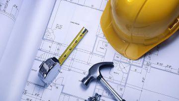 Semana de Ingeniería Civil - Programa de actividades