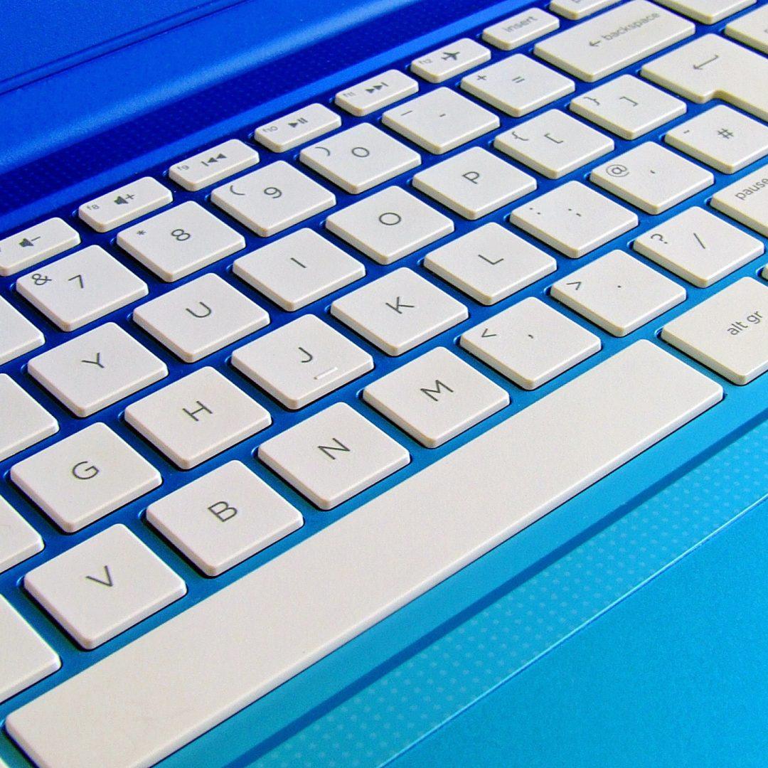 Ingeniería Informática IT Campeche
