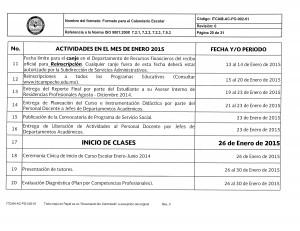 ITCAM-AC-PO-002-01-CALENDARIO-ESCOLAR_Page_2