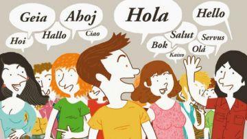 Resultados del examen de ubicación de inglés como segunda lengua