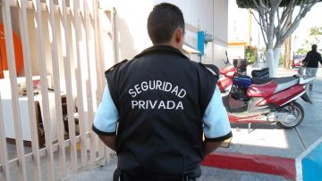 Convocatoria a proveedores para servicio de limpieza y vigilancia 2020