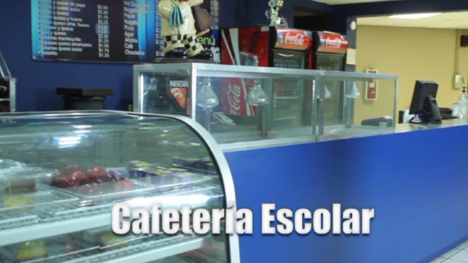 Convocatoria al concurso para asignación de concesión el servicio de alimentos y cafetería para el 2020