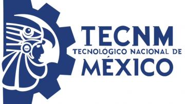 Desplegado del IT Campeche por el Tercer Aniversario del TecNM