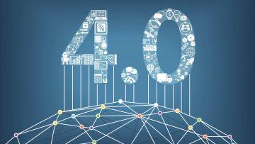 Día Internacional del Informático y Programador 2018