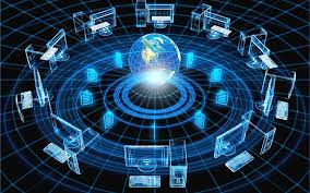 Próxima Conferencia de Ingeniería en Sistemas Computacionales