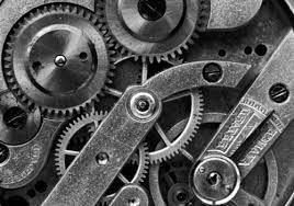 Próximas Conferencias de Ingeniería Mecánica
