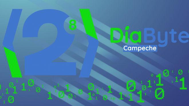 Día Byte Campeche