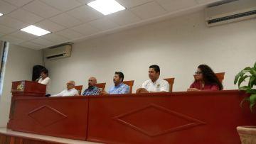 """Organiza IT Campeche el """"Rincón de la Ingeniería edición 2019"""""""