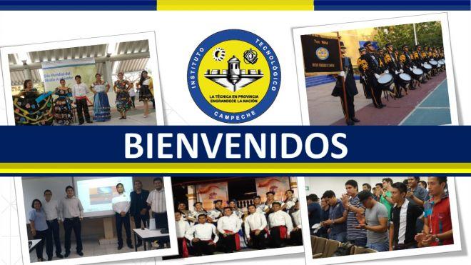 Inicio de clases del periodo escolar agosto - diciembre 2019