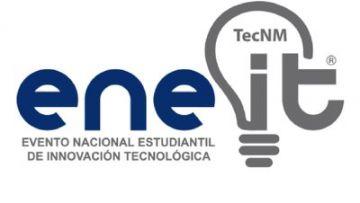 Destacan estudiantes del ITCampeche en ENEIT 2019