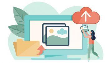Horarios de carga de materias en línea para estudiantes regulares al período escolar enero - junio 2020