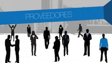 Convocatoria al Padrón de Proveedores y Contratistas del Instituto Tecnológico de Campeche 2020