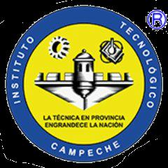 IT Campeche