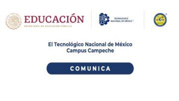 CONVOCATORIA ABRIL 2021 DEL EXAMEN TOEFL® ITP Online CUPO LIMITADO