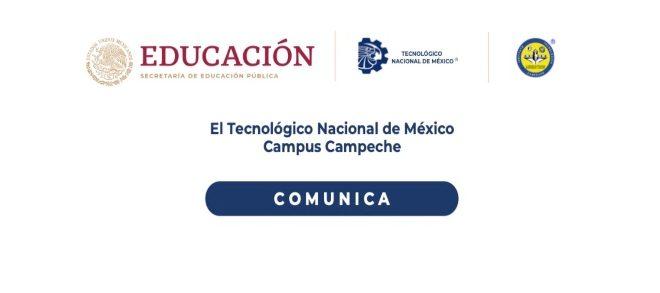 Convocatoria septiembre 2020 para sustentar examen de certificación TOEFL ITP ONLINE