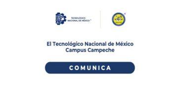 Convocatoria sobre Servicios Profesionales por Honorarios para facilitador del idioma Inglés